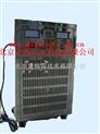 NJ168JR/JR-K-D50-空间处理用臭氧发生器(全自动微电脑控制)NJ168JR/JR-K-D50