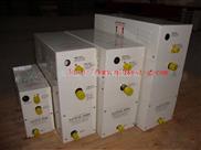 SG01-SG-3.5KW-蒸汽发生器SG01-SG-3.5KW