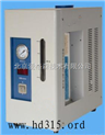 ZXYH-300-氢气发生器ZXYH-300