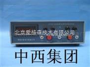 M141092-燃气电磁阀检测仪,双线圈电磁阀测试仪