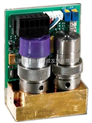 Proportion air MPV-Proportion air MPV高分辨率比例压力控制阀