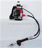 M392751北京打孔注药机,园林打孔注药机