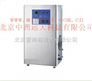 GZ02/OZ-15G-臭氧发生器GZ02/OZ-15G