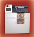 LV3000數碼低溫運動粘度測定儀 克勒儀器 型號:K22753庫號:M308555