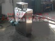 NJ168JR/15G/30G/60G-中央空调外置式臭氧发生器(加分机)NJ168JR/15G/30G/60G