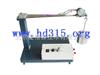 M222895北京等强度梁实验装置