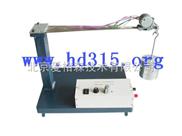 M222895-北京等强度梁实验装置