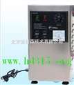 TBQJ-8001K-移动式臭氧发生器(产量:3g/h)TBQJ-8001K