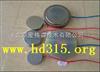 M357262电阻应变式动土压力盒
