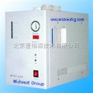 XP6QL500c-超高纯度氢气发生器+净化系统(6个9)XP6QL500c