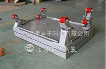 杨浦区搬运车电子秤3吨电子钢瓶秤