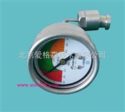 SF6密度控制器HW-MBZ-I系列