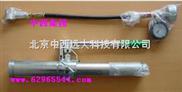 手动液压阀门注脂枪 型号:BTD20-400D-4/36103