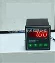 PH控制器 sensonix PE686HZ-PE686