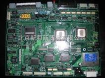 批发销售DSMB-02CRDCO-01ABB变频器附件