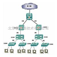 三层以太网交换机 华为YM515-LS-3928TP-SI