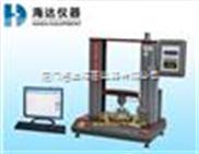 2012新款【环压边压强度试验仪】|环压边压强度试验仪【新型】