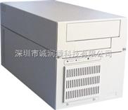 研华工控机IPC-6806,带6槽底板,壁挂式机箱Z新报价