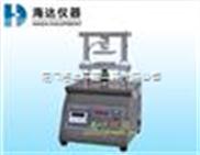 高品质纸板黏合测试机/纸板黏合测试机厦门海达制造