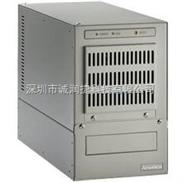 研华工控机IPC-644,4槽mini机箱,超紧凑壁挂式机箱Z新优惠