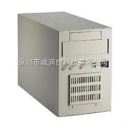 供应研华工控机IPC-6606,低成本壁挂式/台式IPC机箱