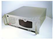 供应研祥工控机IPC-810E,4U上架机箱,整机客户可定制