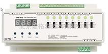 8 回路开关量灯光控制器YL77-EPX-810