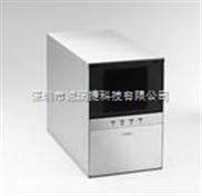 供应研华工控机IPC-3026,壁挂式半长卡机箱,全新正品