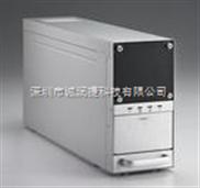 供应研华工控机IPC-6025/5槽台式/壁挂式/更多配置可选购