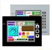 NS10-TV00-V1 欧姆龙触摸屏一级代理 欧姆龙人机界面
