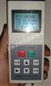 JCYB-2000A-JCYB-2000A风速测试仪