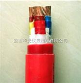 硅橡胶高温电力电缆 硅橡胶高温电力电缆厂家 质量过硬