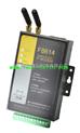 F8614-四信F8614ZigBee+EVDO传输终端