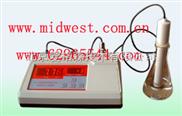 M233229-在线二氧化碳检测仪,水中二氧化碳测定仪