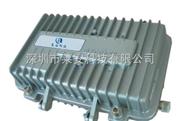 无线数字监控系统、无线模拟视频传输器