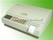 库号:M263653-电极法生物需氧量测定仪/微生物电极法BOD速测仪