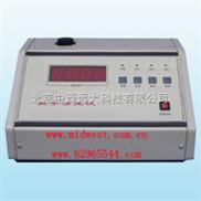 教学专用8238数字浊度仪-库号:M263634
