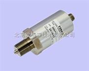 本安防爆压力传感器(NS100A)KPR29-NS100A-1Mpa