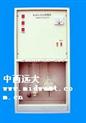 蛋白质测定仪/凯式定氮仪 型号:M361667