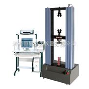 江苏微机控制弹簧拉压试验机-弹簧万能试验机