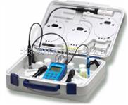 YLB-pH11-电化学分析仪器(JULABO)德国YLB-pH11