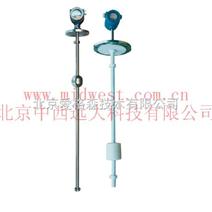 浮球液位变送器,浮球液位计,浮球液位控制器