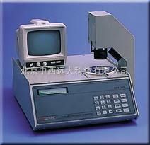 FAN - 自动熔点仪 克勒仪器/koehler