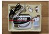无线浸水报警器W5SH/JSW-110
