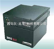 AMETEK-3050-OLV-Ametek在线露点仪
