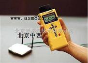 无线网络分析仪(加NT700可以测局域网)美国YA1-WP150
