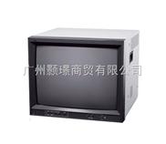 TM-A210G JVC21英寸标准彩色监视器