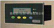 41M/DS3000-在线露点仪