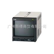 TM-1011G JVC10英寸小型便携式彩色监视器