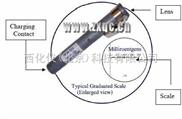 辐射仪/个人计量报警仪/剂量仪/γ和X射线检测仪 型号:W1528